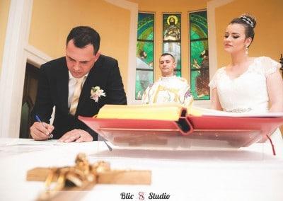 Fotografiranje vjenčanja - Maksimir with love (19)