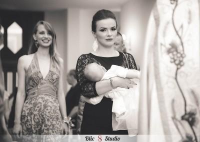 Fotografiranje vjenčanja - Maksimir with love (2)