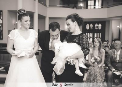 Fotografiranje vjenčanja - Maksimir with love (20)