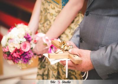 Fotografiranje vjenčanja - Maksimir with love (22)