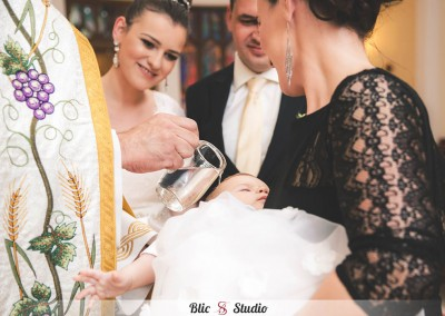 Fotografiranje vjenčanja - Maksimir with love (23)