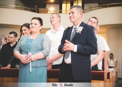 Fotografiranje vjenčanja - Maksimir with love (26)
