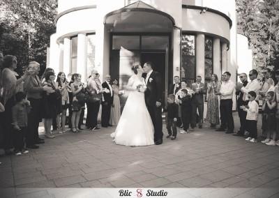 Fotografiranje vjenčanja - Maksimir with love (27)