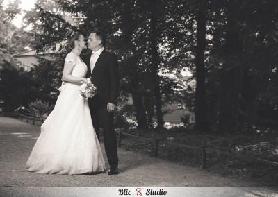Fotografiranje vjenčanja - Maksimir with love (29)