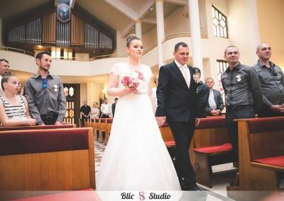 Fotografiranje vjenčanja - Maksimir with love (3)