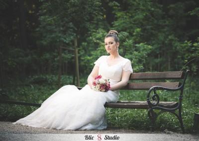 Fotografiranje vjenčanja - Maksimir with love (30)