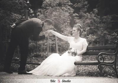 Fotografiranje vjenčanja - Maksimir with love (31)