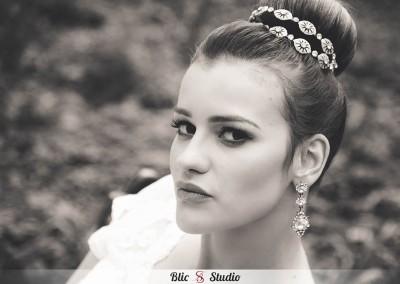 Fotografiranje vjenčanja - Maksimir with love (32)