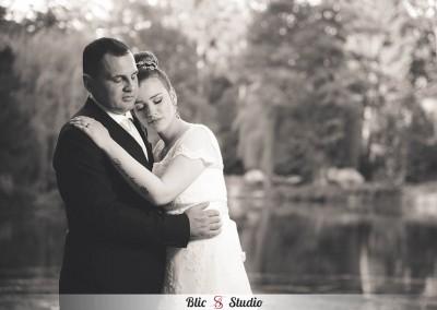 Fotografiranje vjenčanja - Maksimir with love (33)