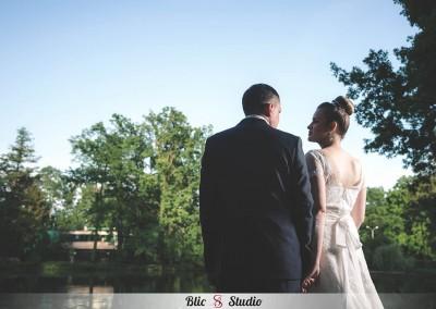 Fotografiranje vjenčanja - Maksimir with love (34)