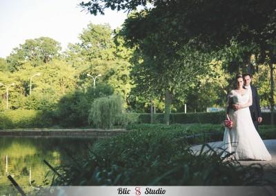 Fotografiranje vjenčanja - Maksimir with love (35)