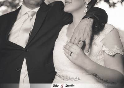 Fotografiranje vjenčanja - Maksimir with love (36)