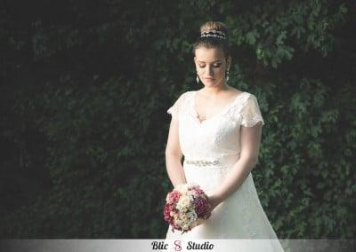 Fotografiranje vjenčanja - Maksimir with love (37)