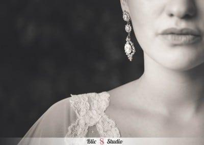 Fotografiranje vjenčanja - Maksimir with love (38)