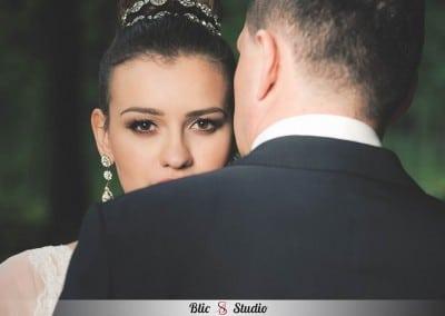 Fotografiranje vjenčanja - Maksimir with love (39)