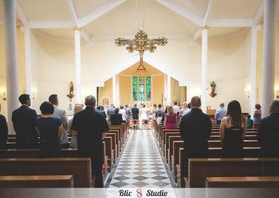 Fotografiranje vjenčanja - Maksimir with love (4)