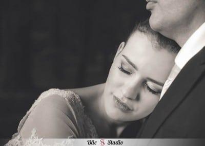 Fotografiranje vjenčanja - Maksimir with love (40)