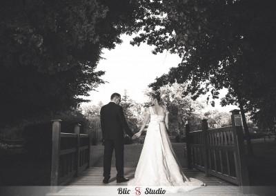 Fotografiranje vjenčanja - Maksimir with love (41)