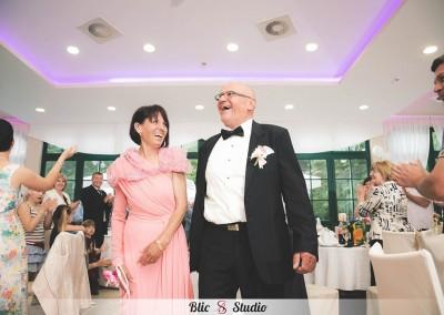 Fotografiranje vjenčanja - Maksimir with love (42)