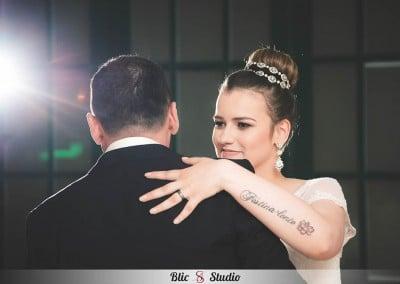 Fotografiranje vjenčanja - Maksimir with love (43)