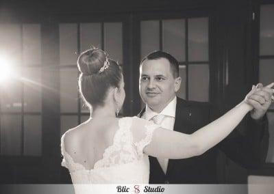 Fotografiranje vjenčanja - Maksimir with love (44)