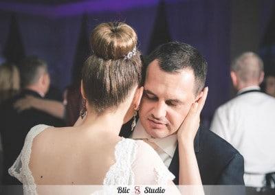 Fotografiranje vjenčanja - Maksimir with love (46)