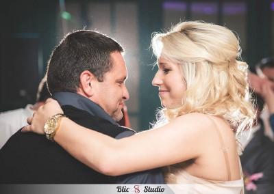 Fotografiranje vjenčanja - Maksimir with love (47)