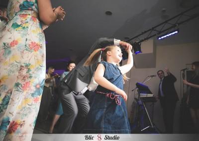 Fotografiranje vjenčanja - Maksimir with love (48)