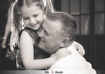 Fotografiranje vjenčanja - Maksimir with love (49)