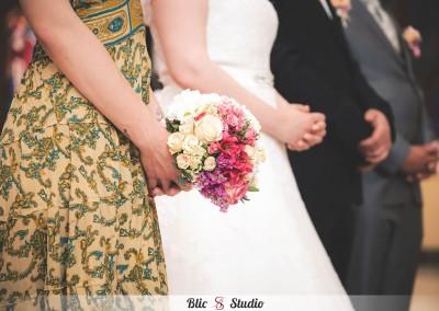 Fotografiranje vjenčanja - Maksimir with love (5)