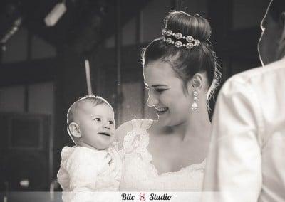 Fotografiranje vjenčanja - Maksimir with love (50)