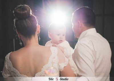Fotografiranje vjenčanja - Maksimir with love (51)
