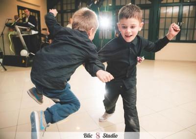 Fotografiranje vjenčanja - Maksimir with love (52)
