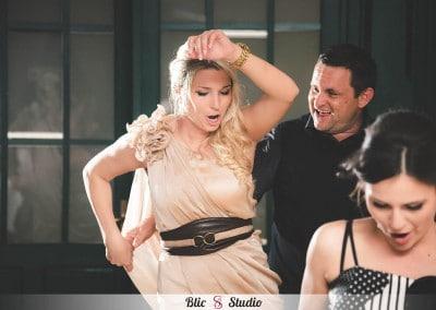 Fotografiranje vjenčanja - Maksimir with love (54)