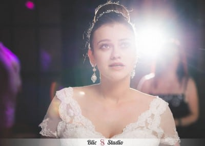 Fotografiranje vjenčanja - Maksimir with love (56)