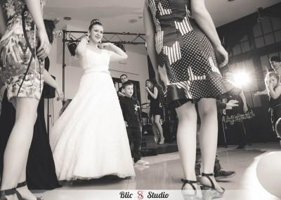 Fotografiranje vjenčanja - Maksimir with love (57)
