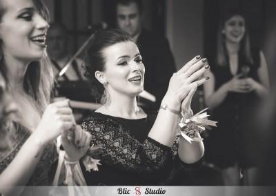 Fotografiranje vjenčanja - Maksimir with love (59)