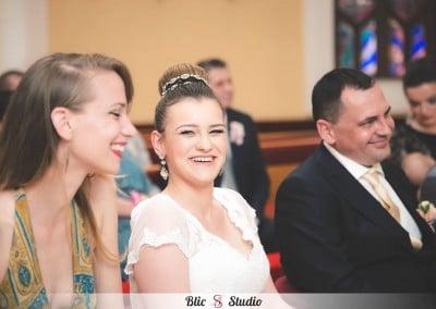 Fotografiranje vjenčanja - Maksimir with love (6)