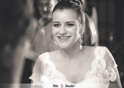 Fotografiranje vjenčanja - Maksimir with love (63)