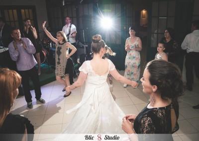 Fotografiranje vjenčanja - Maksimir with love (64)