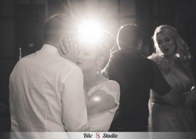 Fotografiranje vjenčanja - Maksimir with love (67)