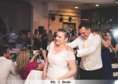 Fotografiranje vjenčanja - Maksimir with love (68)