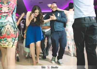 Fotografiranje vjenčanja - Maksimir with love (69)