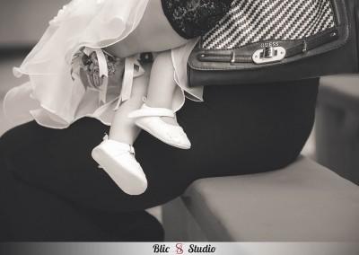 Fotografiranje vjenčanja - Maksimir with love (7)