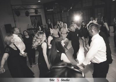 Fotografiranje vjenčanja - Maksimir with love (71)