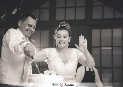 Fotografiranje vjenčanja - Maksimir with love (74)