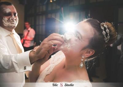Fotografiranje vjenčanja - Maksimir with love (77)
