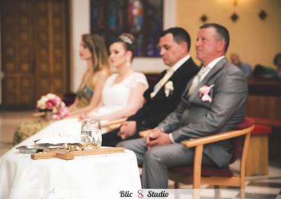Fotografiranje vjenčanja - Maksimir with love (8)