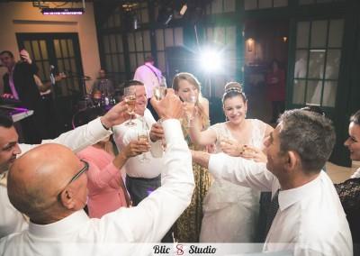 Fotografiranje vjenčanja - Maksimir with love (81)