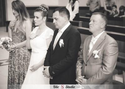 Fotografiranje vjenčanja - Maksimir with love (9)
